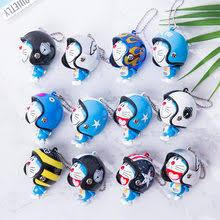Popular Doraemon Hand-Buy Cheap Doraemon Hand lots from ...
