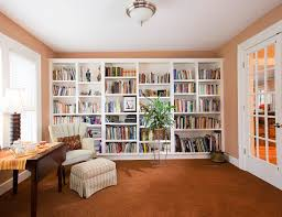 1000 images about library ideas on pinterest home libraries libraries and billy bookcases bookcase book shelf library bookshelf read office