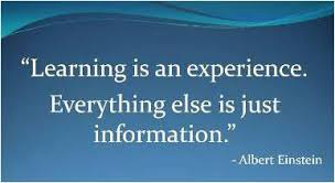 Quotes About Learning. QuotesGram