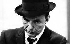 <b>Frank Sinatra and</b> his violent temper