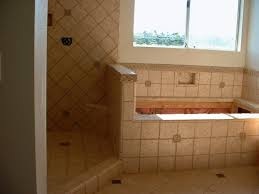 bathroom ideas stand shower pictures small bathroom remodeling ideas gallery small bathroom remodeling idea