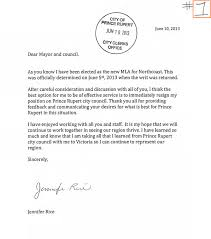 weeks resignation letter 2 weeks resignation letter