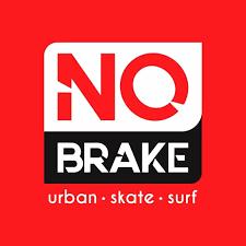 <b>NO BRAKE</b> URBAN <b>SKATE</b> SURF SHOP - Home | Facebook
