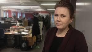 Ulrika <b>Milles</b>: Varför vågar inte Svenska akademien vara fri? - Kultur <b>...</b>
