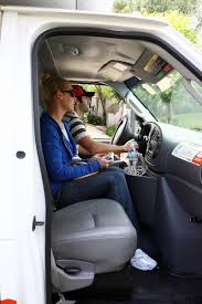 Uhaul Truck S Moving Expenses California To Colorado Denver Parker Truck
