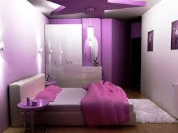 bunk bed lights for kids bunk bed lighting ideas