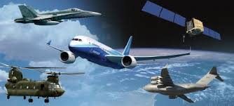 Image result for images of aerospace