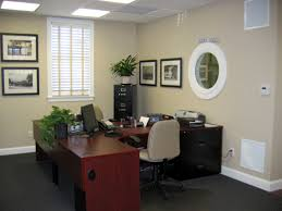 home office colors office space paint color ideas awesome plushemisphere home office design