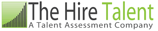 pre employment testing tools done better the hire talent pre employment testing tools done better