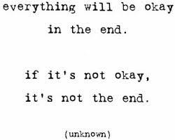 100 Best Quotes Ever Said. QuotesGram