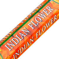 «Индийские <b>аромапалочки</b>» — Аксессуары для ароматерапии ...