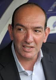 <b>...</b> Directeur organisation et sécurité : <b>Antoine AGOSTINI</b>; Directeur du <b>...</b> - GERONIMI_BASTIA