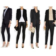 this is what you should wear to an interview rarr money job perfect for interviewing at an office that dresses smart casual interview outfit ideasjob interview clothesinterview