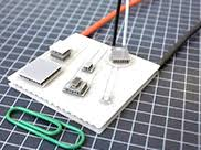 Thermoelectric Cooling Modules   RMT <b>Ltd</b>