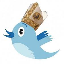 Image result for the pope and twitter