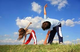 فوائد الرياضة للصحة النفسية اهمية