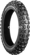 Bridgestone Motorcycle Tyres » Motorbike Tyres » Oponeo.ie