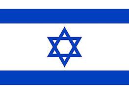 Bildergebnis für flaggen