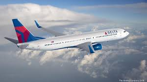 delta air lines inc nyse dal will boost its international offerings atlanta tel aviv business