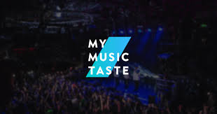 MyMusicTaste - Experience Beyond the Concert