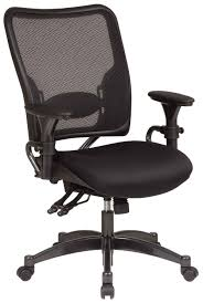 image of staples office chair nice picture amazing office table chairs