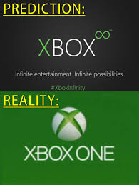 10 Funniest New Xbox One Memes | WeKnowMemes via Relatably.com