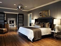 master bedroom decorating ideas with dark kit popular ideas master bedroom decorating ideas with dark bedroom ideas with dark furniture