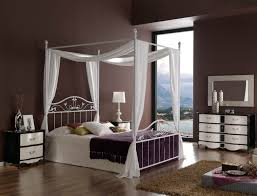 inspiring bedroom designs with white furniture pictures bedroom ideas white furniture