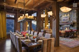 great rustic dining room lighting fixtures agreeable dining room design styles interior ideas with rustic dining ceiling dining room lights photo 2