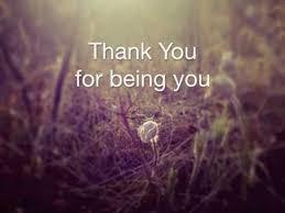 <b>Thank You</b> - <b>Best Friendship</b> Song EVER - No Limitz - YouTube