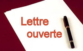 Image result for LETTRE