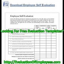 employee self evaluation essay examples at e essays compl employee self evaluation essay ixamples preview