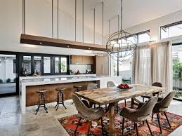 rustic kitchen island: kitchen and dining room light fixtures classic white wooden kitchen island rustic kitchen chandelier lighting long