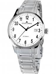 <b>Часы Jacques Lemans</b> (Жак Леман): купить оригиналы в ...