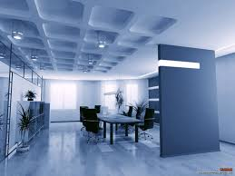 ideas inspirations hd office room planner open floor plan house plans design software planning online interior office design software free