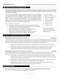 art teacher cv doc mittnastaliv tk art teacher cv 24 04 2017
