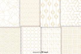 <b>Luxury</b> Pattern Vectors, Photos and PSD files | Free Download