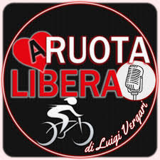 A Ruota Libera... 🚴