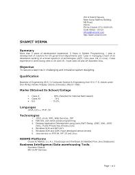 storekeeper resume format  seangarrette costorekeeper resume format