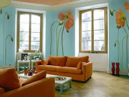 cute interior paint color trends home interiors 2015 interior paint color decor paint colors for home beautiful paint colors home