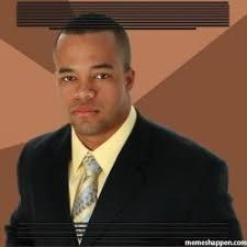 Successful Black Man | Page 2 Meme Generator | Memes Happen via Relatably.com
