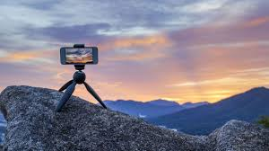 The best iPhone <b>tripods</b> and supports in 2020 | Digital Camera World