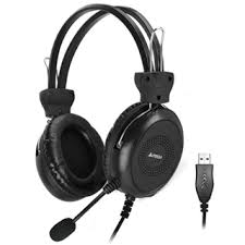 Headphone | Products