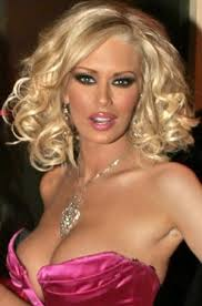 Jenna Jameson gives birth to twins Washington, Mar 17: Porn star Jenna Jameson and her boyfriend of two years, Tito Ortiz, have become proud parents of twin ... - Jenna-Jameson101