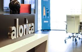 alorica interview questions glassdoor alorica photo of welcome to alorica