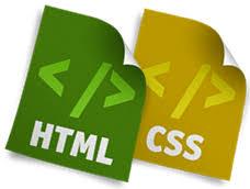 Hızlı CSS Referansı