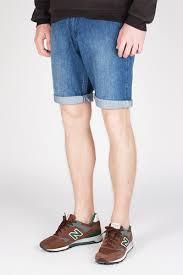 <b>Шорты MAZINE Basic Denim</b> Shorts (Used-140, 28) | zlatschool3.ru