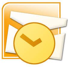 Thumbnail for Característica proeminente do Outlook
