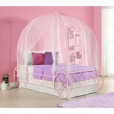 canopy kids beds wayfair twin bed baby nursery themes little girl room ideas baby nursery unbelievable nursery furniture
