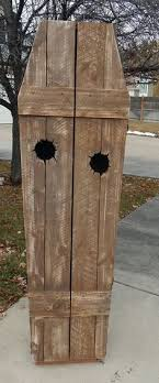 valley concrete bathroom ketchum ftc: diy natural wood casket yes casket my style pinterest traditional the ojays and natural